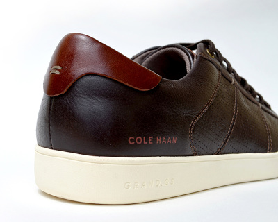cole haan wikipedia