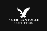 American Eagle Outfitters - Associated Typographics